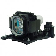 SpArc Bronze for Dukane 456-8787 Projector Lamp with Enclosure