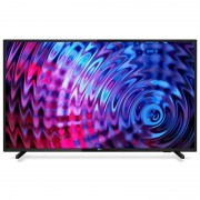 "Philips 5500 Series 43PFT5503/12 43"" LED FullHD"