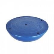 Disc balans inSPORTline Dome