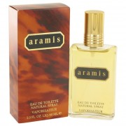 Aramis Cologne / Eau De Toilette 2 oz / 60 mL Fragrances 417021
