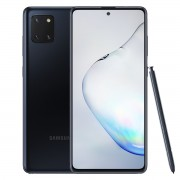 Samsung Galaxy Note 10 lite 128GB smartphone