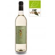 Vivolovin CantaRide Soave DOP Soave 2017/18 Weißwein Bio