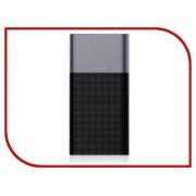 Аккумулятор Remax Biaphone 10000 mAh PPP-28 Grey