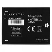 Батерия за Alcatel One Touch Pop C3 4033 CAB31P0000C1