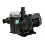 Zodiac Titan 1.0Hp Pool Pump