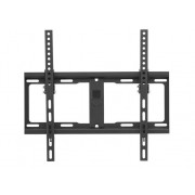 ONE FOR ALL Soporte ONE FOR ALL WM 4421 (de 32'' a 60'' - Hasta 100 kg)