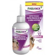 Paranix sampon x 100ml