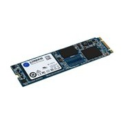 Kingston UV500 480 GB Solid State Drive - SATA (SATA/600) - Internal - M.2 2280