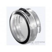 Protecţie dură Sony AKA-HLP1 pentru obiectivele camerelor Action Cam
