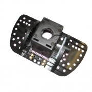 Klever Kleena - KL17 - Gear Housing - Pool Cleaner Spare Part
