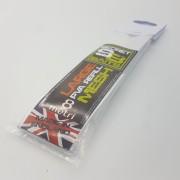 Secret Baits Large PVA Mesh Refill - 35mm (8m -100m)