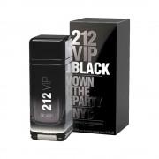 Carolina Herrera fragancia para caballero carolina herrera 212 vip black eau de parfum 100ml