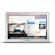 """Apple MacBook Air 13"""" i5 DC 1.8GHz/8GB/128GB SSD/Intel HD Graphics 6000 INT KB"""