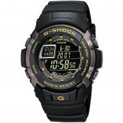 Ceas Casio G Shock G-7710-1ER