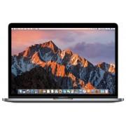 Apple prijenosno računalo MacBook Pro 13 Retina/DC i5-2,3GHz/8GB/256GB SSD/Intel Iris Plus 640/HR KB, siva (mpxt2cr/a)
