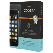 Protector de Ecrã Copter Exoglass para Asus Zenfone Max (M1) ZB555KL - Transparente