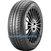 BF Goodrich g-Grip ( 215/55 R16 97H XL )