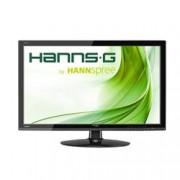 HANNSPREE 27 1920X1080 250 CD M2 VGA DVI-D HDMI PC AUDIO