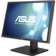 ASUS Monitor 24 PA248Q