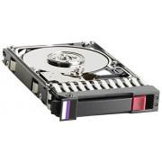 619463-001 HP 900-GB 6G 10K 2/5 DP SAS HDD