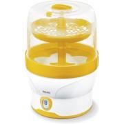 Beurer BY76 - Flessensterilisator - Elektrisch