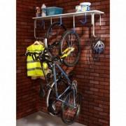 ProSignalisation Range vélo mural