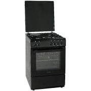 0201080230 - Kombinirani štednjak Končar ST 6013 P.CH4