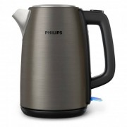 "Philips Kettle Philips ""Daily Collection HD9352/80"""