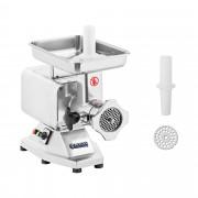 Picadora de carne - inox - 220 kg/h - PRO