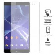 Geam Protectie Display Sony Xperia Z3 Tablet Compact SGP611 SGP612 SGP621 SGP641