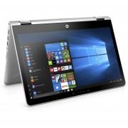 Notebook HP Pavilion Convertible x360 15-br101la i5, RAM 8GB, 1TB HDD, Windows 10