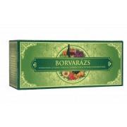 Borvarázs tea 25 filter
