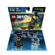 LEGO Dimensions Fun Pack The Wizard of Oz Wicked Witch of West