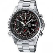 Мъжки часовник Casio Edifice EF-527D-1AVEF