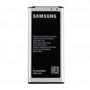 Bateria EB-BG800BBE para Samsung Galaxy S5 mini - A Granel