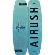 Airush > kiteboards Switch 2020 140