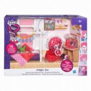 HASBRO My Little Pony - Pinkie Pie minis B8824