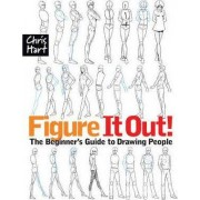 Figure It Out! by Christopher Hart