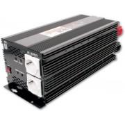 Inverter 12 V 2500 W SP-2500