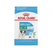 Royal Canin Mini Puppy Dry Dog Food, 13-lb bag