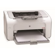 Laserski štampač HP P1102