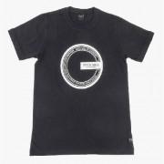 Black Eden Mill t-shirt