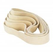 Fleece Sanding Belt - 760 mm