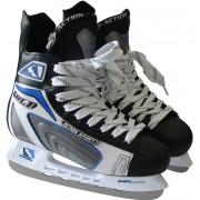 Hokejové korčule Action vel.40