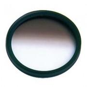 TIFFEN 72mm FILTRO NEUTRAL DENSITY GRADUATO ND 0.6