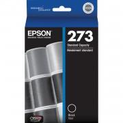 Epson Claria 273 Ink Cartridge - Photo Black