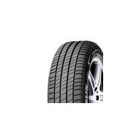 Pneu Michelin Aro 17 Primacy 3 215/50R17 95W XL - Original Citroen C4 Grand Picasso