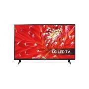 "LG NUOVO SIGILLATO : 43LM6300PLA 43"" FHD SMART TV DVB T2 S2 WEBOS 4.5 WI-FI 43LM6300 GARANZIA 24 MESI LG ITALIA"