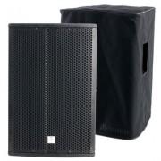 the box pro Achat 110 MA Bundle