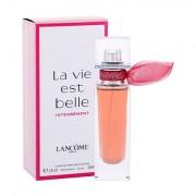 Lancôme La Vie Est Belle Intensément eau de parfum 15 ml Donna